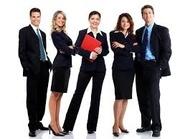 careers image-1