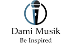 dami-musik pic