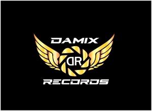 damix-records-logo-main-1