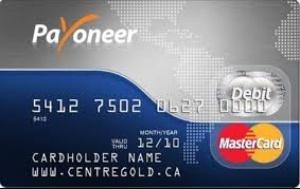 payoneer card-1