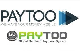 paytoo 1