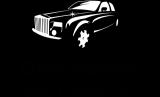 Dam Motors logo 1
