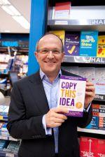 Andrew's book 2