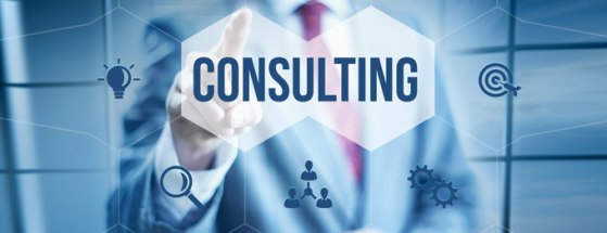 business-consultancy-1